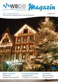 abb_magazin_2013
