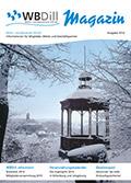 abb_magazin_2014