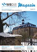 abb_magazin_2015