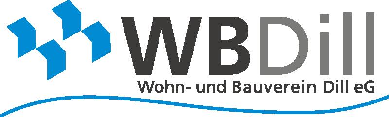 WBDill – Wohn- und Bauverein Dillenburg